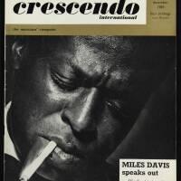 Crescendo 1969 December