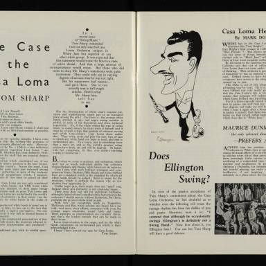 Swing Music Vol.1 No.7 September 1935 0012