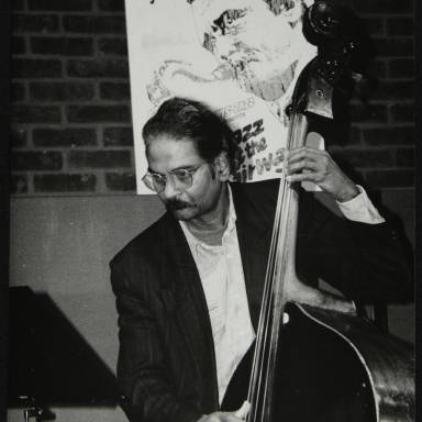 Jazz at the Fairway 0019.jpg