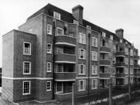 Morden Road, Parkleigh Court