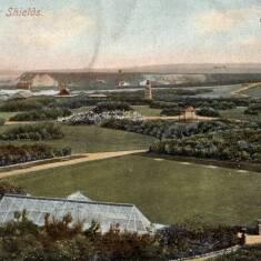 Park, South Shields