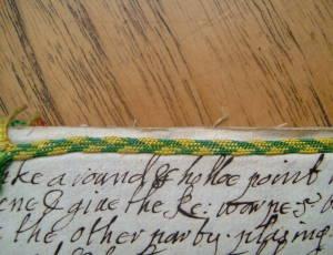 LADY BINDLOSS BRAID INSTRUCTIONS CIRCA 1674 DD STANDISH (31).jpg