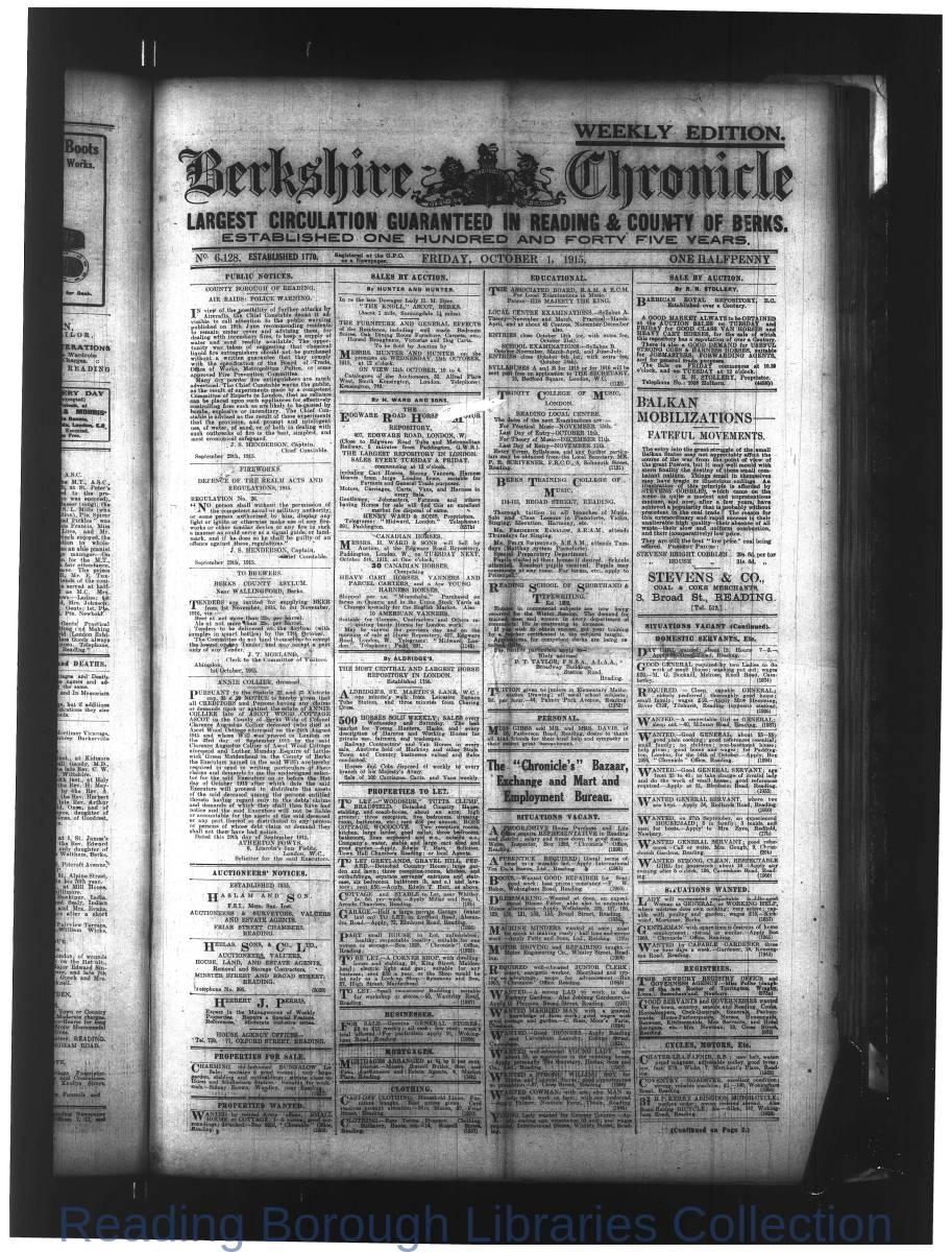 Berkshire Chronicle Reading_01-10-1915_00002.jpg