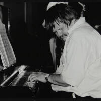 Jazz at the Fairway 0060.jpg