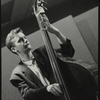 Jazz at the Fairway 0034.jpg