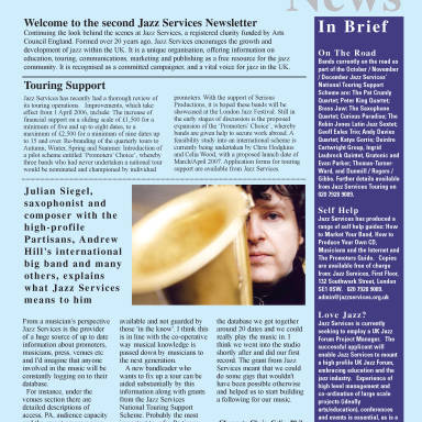 Jazz UK 66 0014