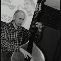 Jazz at the Fairway 0088.jpg