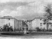 Morden Hall, Morden Hall Park