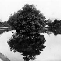 Southport, Hesketh park