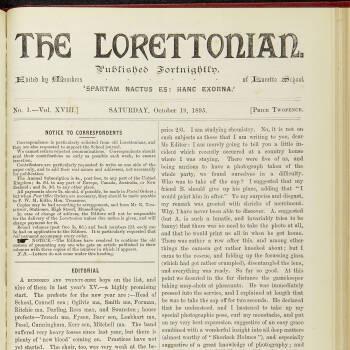 1895 Volume 18