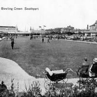 Promenade Bowling Green Southport