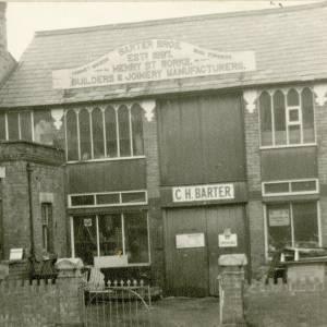 CJS040 Barter Brothers Cabinet Makers, Henry Street, Ross-on-Wye.jpg