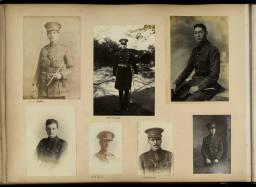 Photograph Album 16 - 1897-1920_0046 Individuals (unnamed).jpg