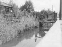 Phipps Bridge Road, Mitcham