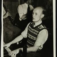 George Webb's Dixielanders