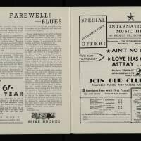 Swing Music November-december 1935 0019