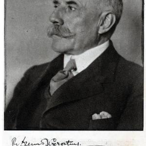 Elgar card.jpg