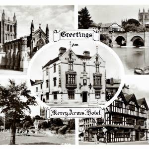 308 Hereford - Greetings from Kerry Arms Hotel.jpg
