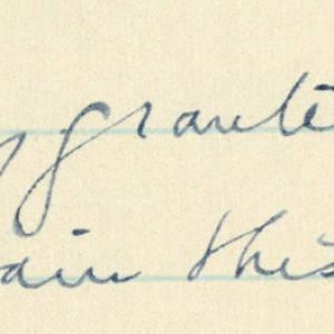 11th november 1918019.jpg