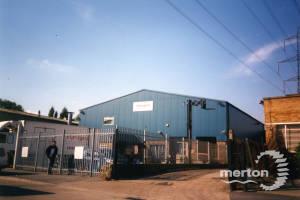 Willow Lane, No 51, Charcuterie Ltd.,