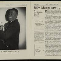 Swing Music Vol.1 No.6 August 1935 0006