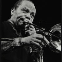 J. J. Johnson Quintet 0002.jpg