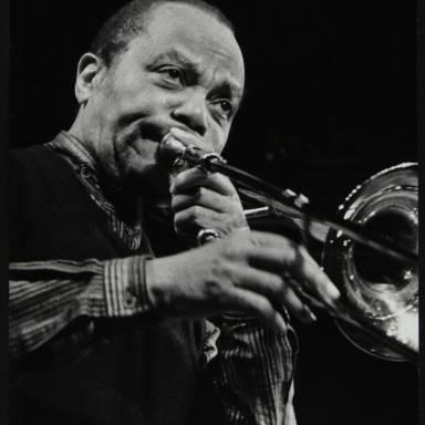 J. J. Johnson Quintet 0002.jpg