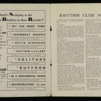 Swing Music Vol.2 No.2 April 1936 0002