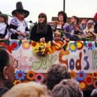 Parades / processions