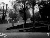 Crooked Billet, Wimbledon
