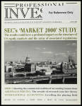 Professional Investor 1993 June