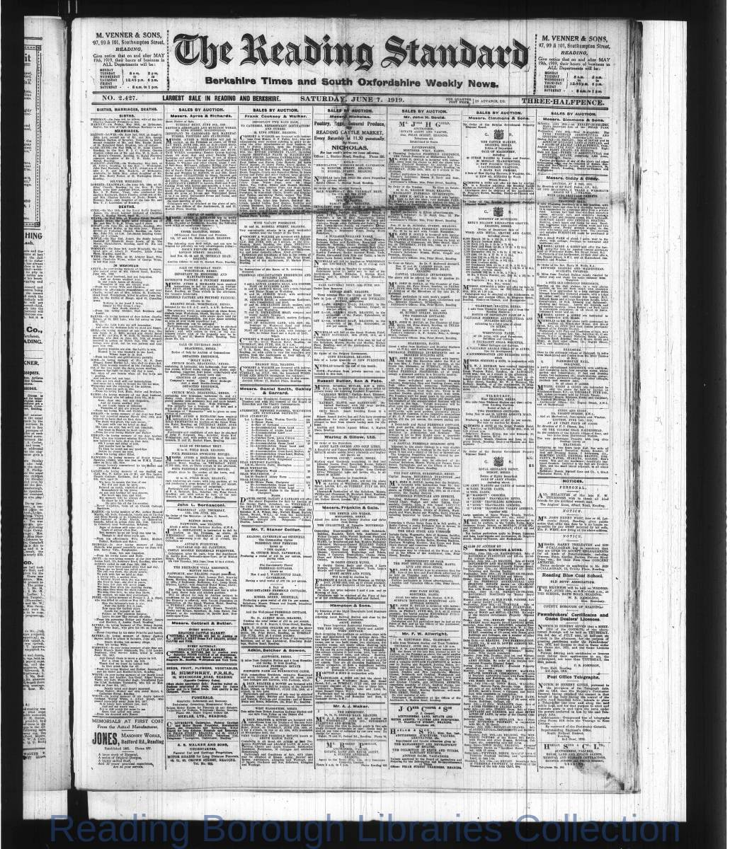 Reading Standard Etc_07-06-1919_00004.jpg