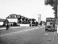 Morden Road, Mitcham