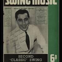 Vol.2 No.2 April 1936