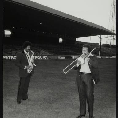 Lionel Hampton 0002.jpg