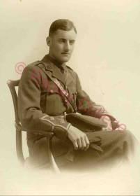 WW1 irwin, twc013