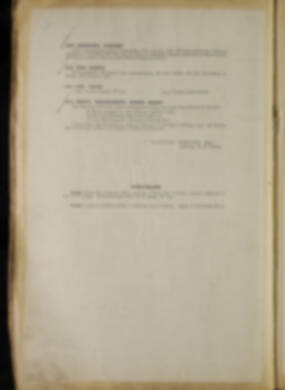 Routine Orders - June 1918 - April 1919 - Page 214