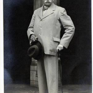 Elgar 1933.jpg