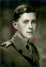 WW2 DillDG048