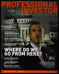 Professional Investor 2008-2009 Winter