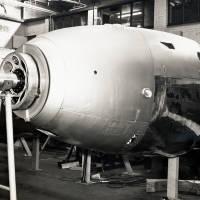 Eland engine: Napier