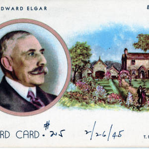 Elgar reward card.jpg