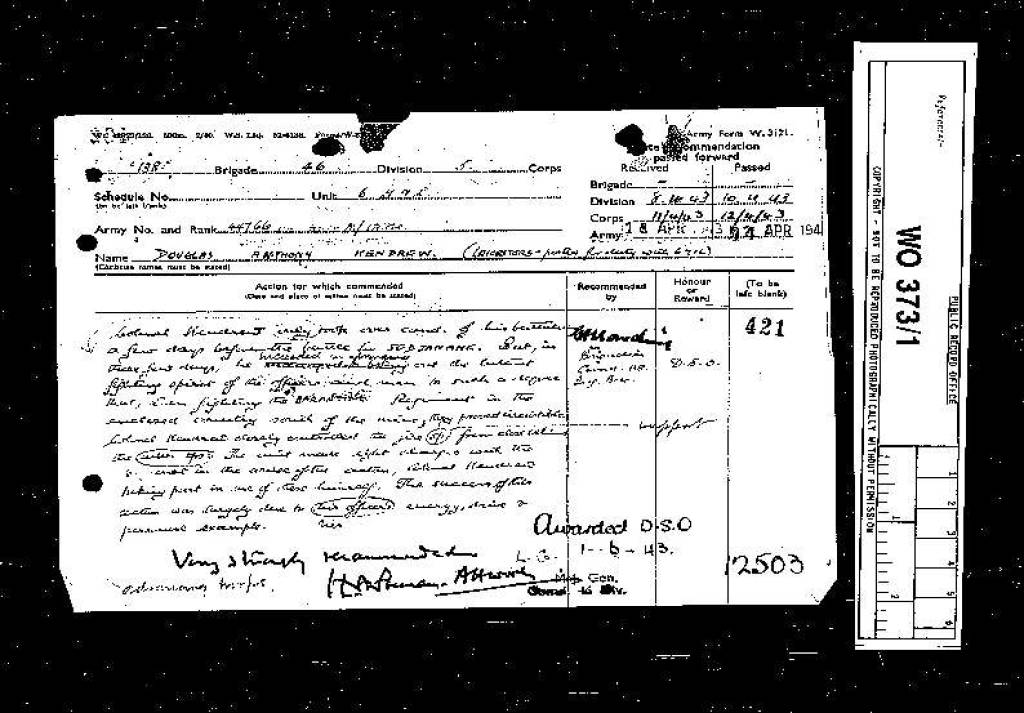 59 Kendrew DSO citation 1 Jun 43 2of2-1.jpg