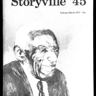 Storyville 045