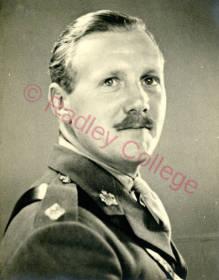 WW2 CloverKAM034