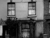 Haydons Road, no. 118, Wimbledon