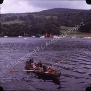 105th Sheffield (High Green) Scouts Grasmere Camp (6)