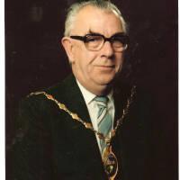 Chairmen of the Parish Council