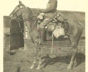 Charrington 1914 minature_2_2.jpg