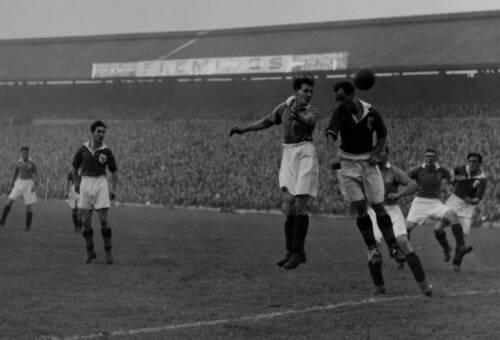 19481113_Blackpool_Clarke